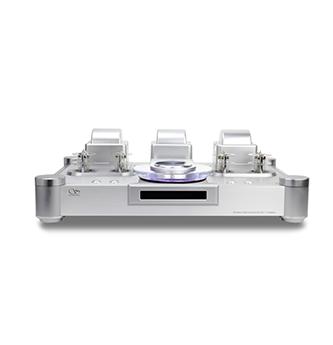 CD-T100